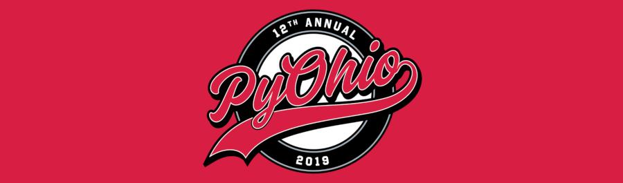 PyOhio 2019