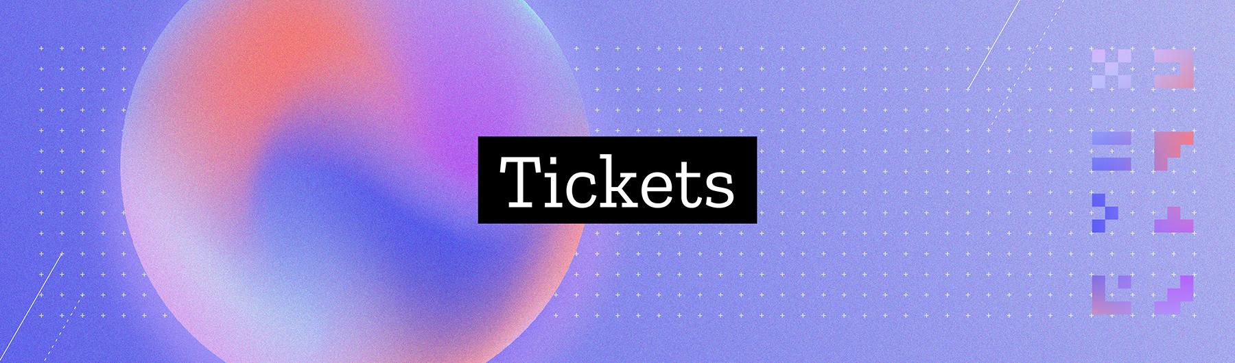 Mozilla Festival 2019