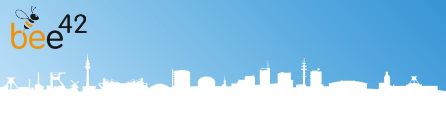 Container Lab mit GitLab/CI   18. -19. Juni 2019 in Essen
