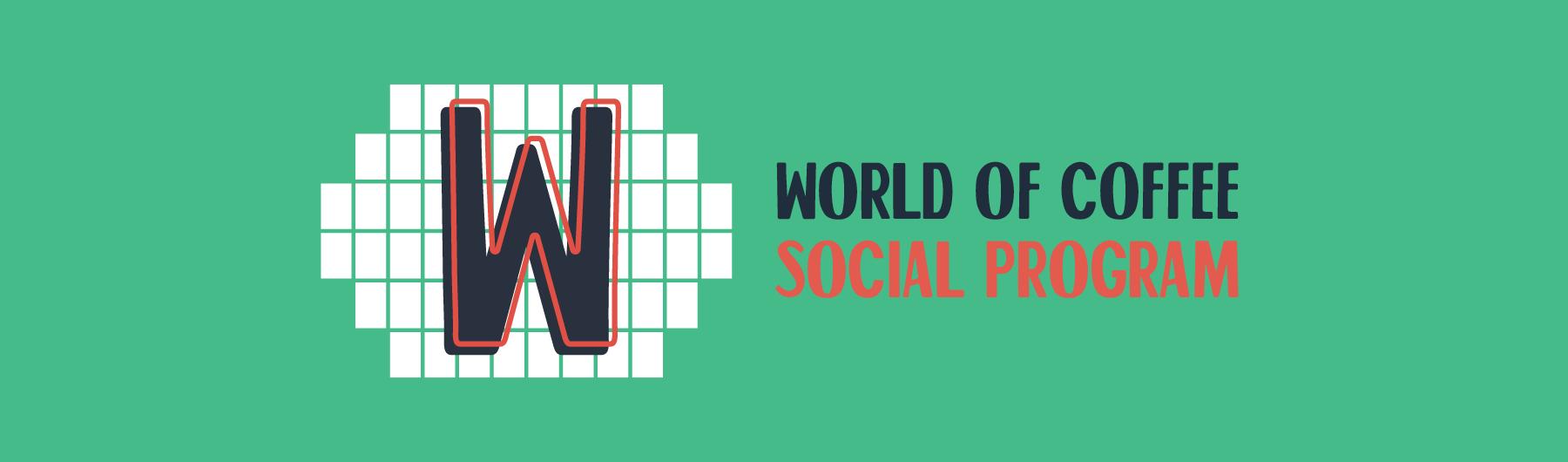 Social Events 2019