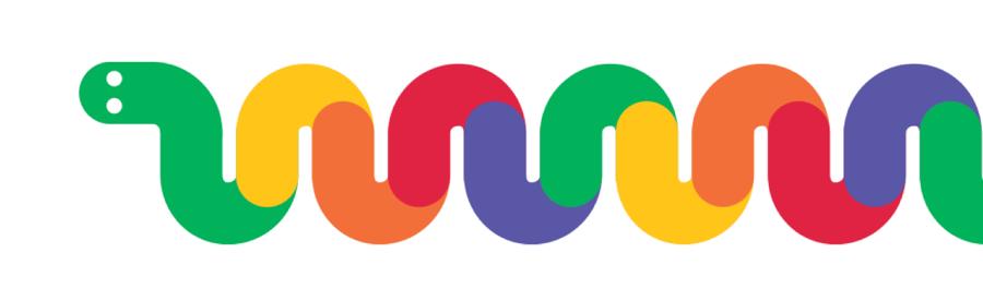 PyCon AU 2019