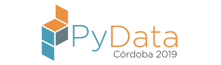 PyData Córdoba