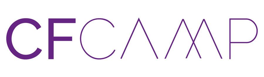 CFCamp 2019