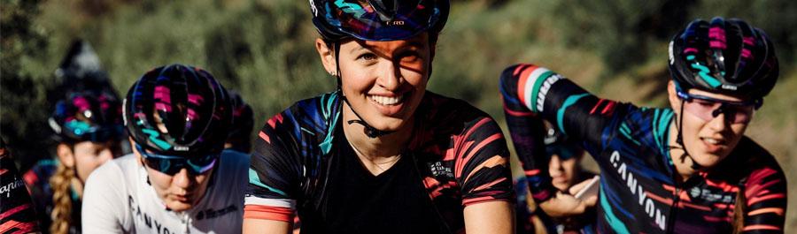 Women's 100 Ride, Leeds - September 14th