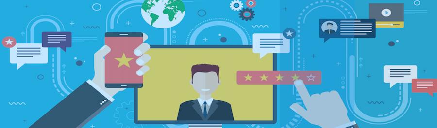 Storymaking e marketing digitale III