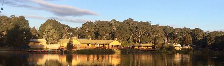 Rails Camp 26 - Melbourne