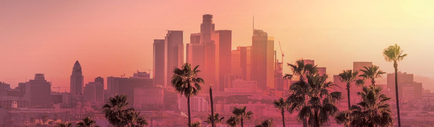 Unbelievable? Live in LA