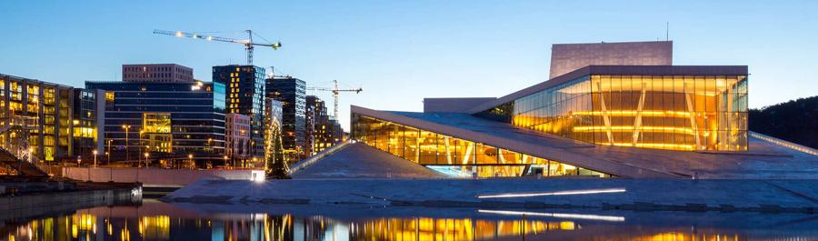 UX Foundation Training | Oslo | September 2019