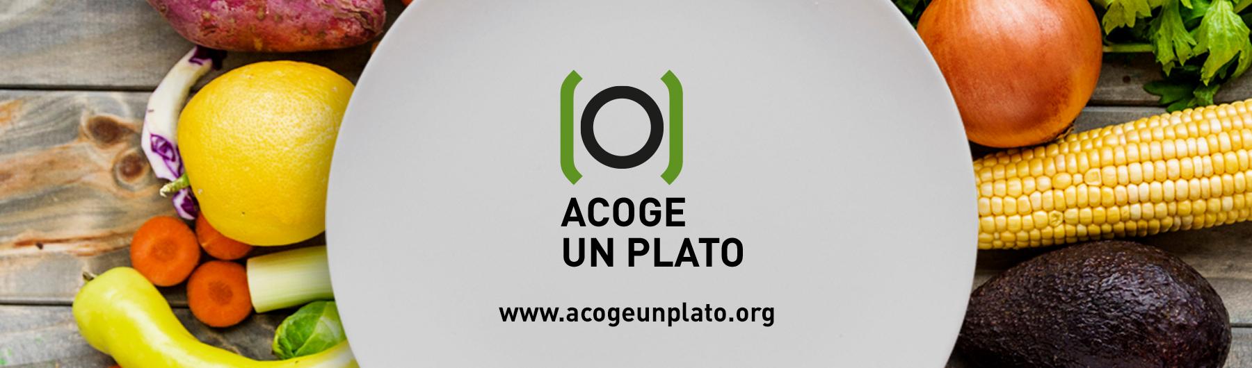Taller solidario de cocina venezolana