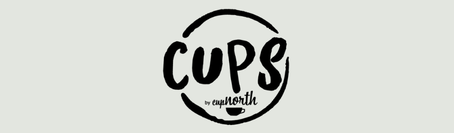 CUPS by Cup North