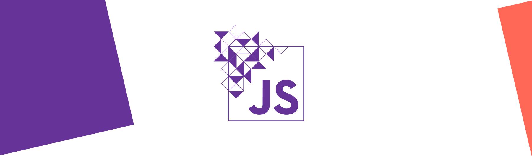 JSConf Budapest 2020
