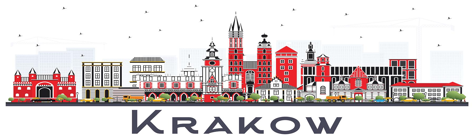 IDDD Workshop Kraków