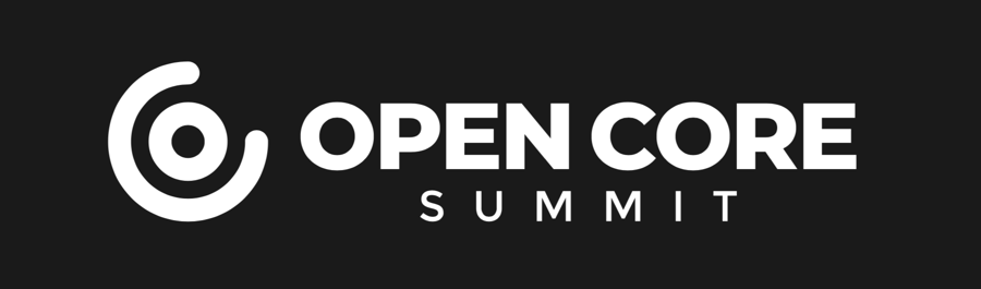 Open Core Summit 2020: Paris, France - Spring