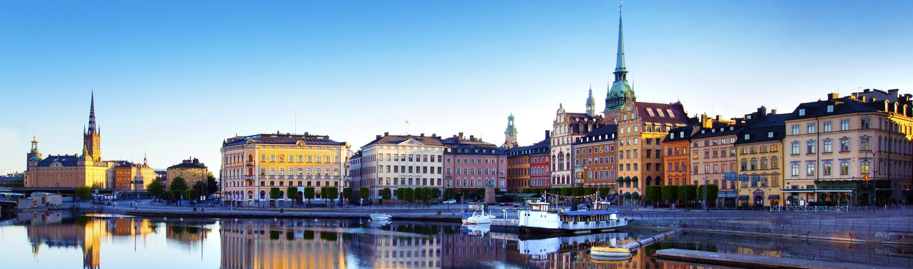 UX Foundation Training | Stockholm | May 2020