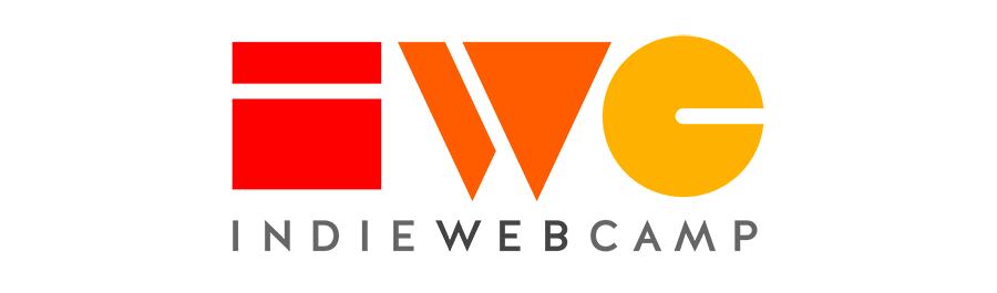 IndieWeb Summit 2020