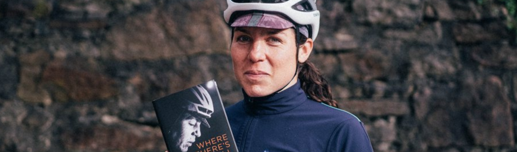 Emily Chapell 'Where There's A Will' Book Tour