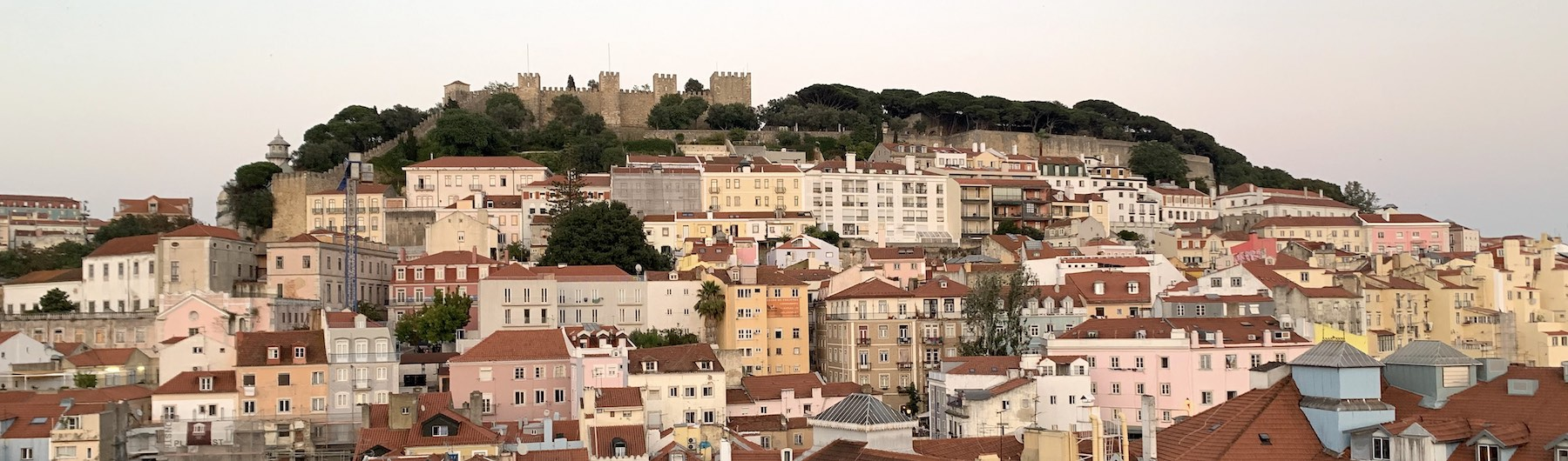 Advanced Software Mastermind - Lisbon 2020