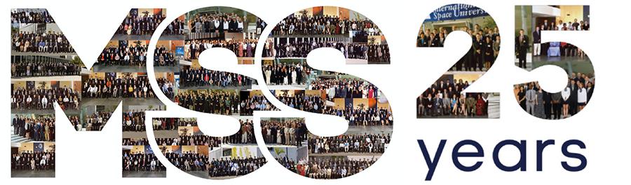 ISU MSS 25 years Celebrations at ISU
