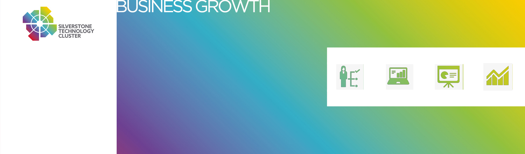 Overcoming Growth Challenges