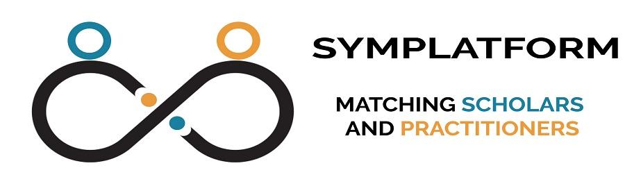 Symplatform - Symposium on Digital Platforms