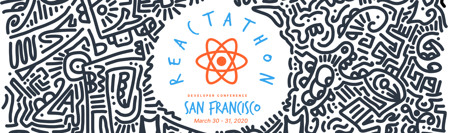 Reactathon - Build and launch a modern web app with React