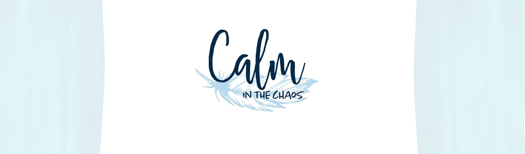 Calm in the Chaos - A Women's Wellness Event