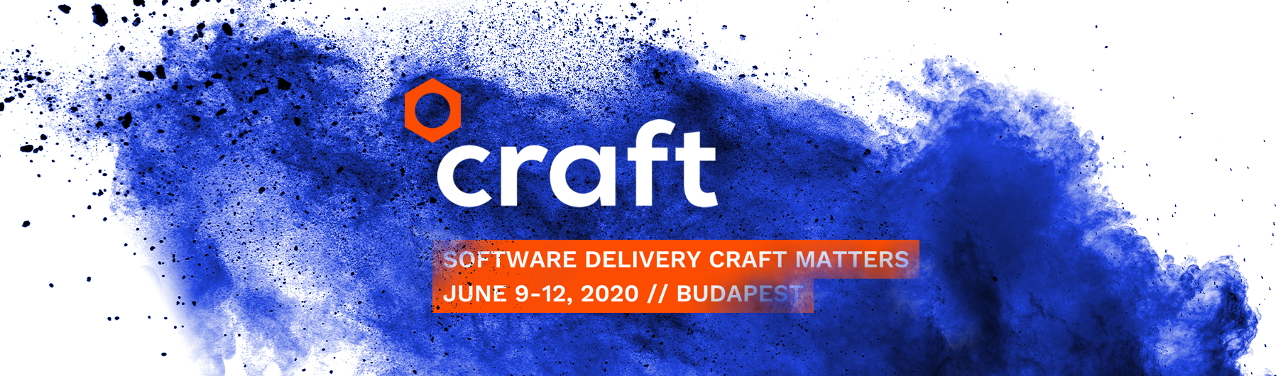Craft Conference 2020