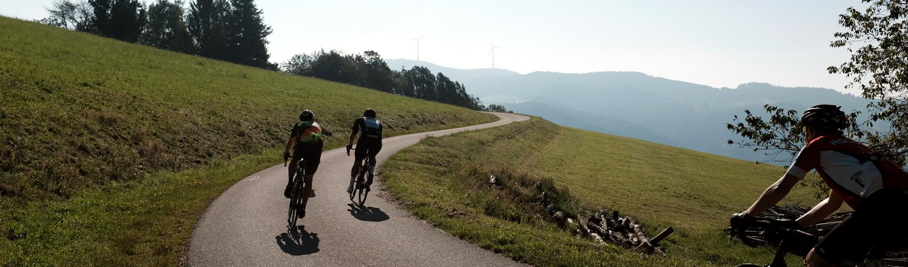 Schwarzwald Super! Rennradmarathon 2020