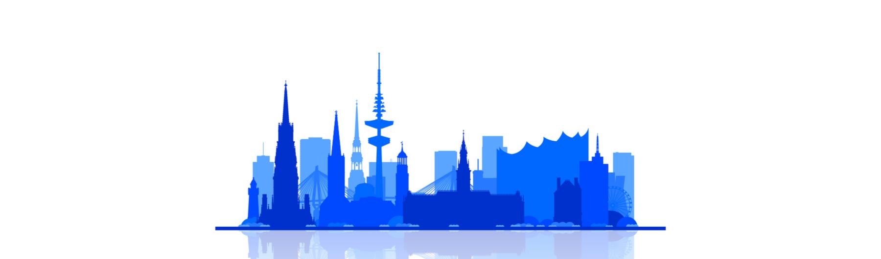 IDDD Workshop Hamburg