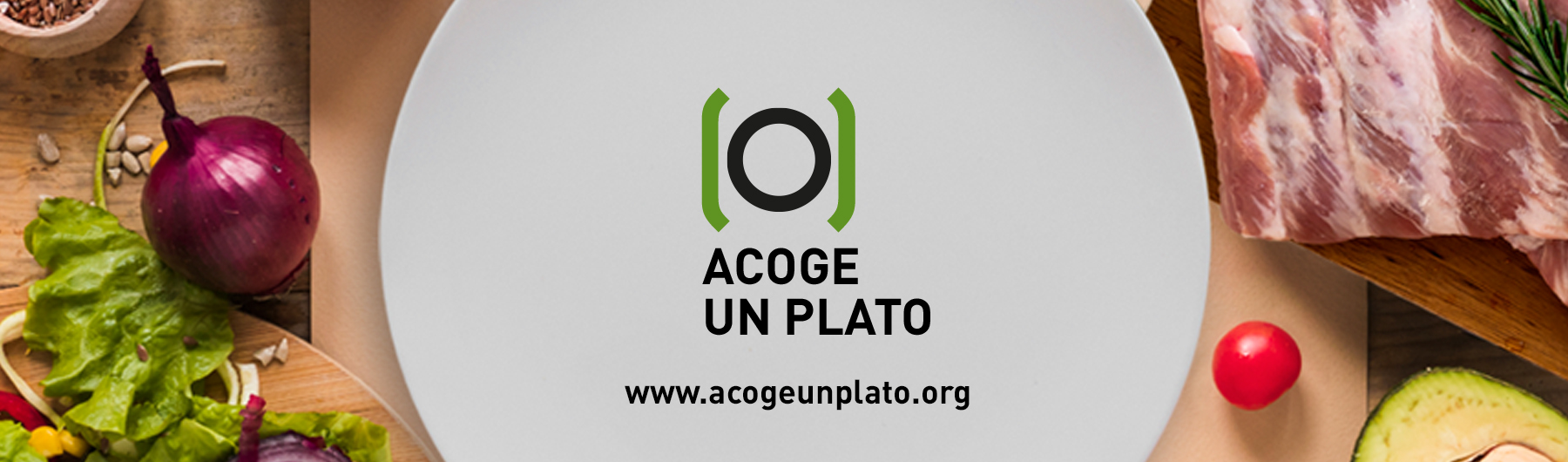 Taller solidario de Cocina Colombiana
