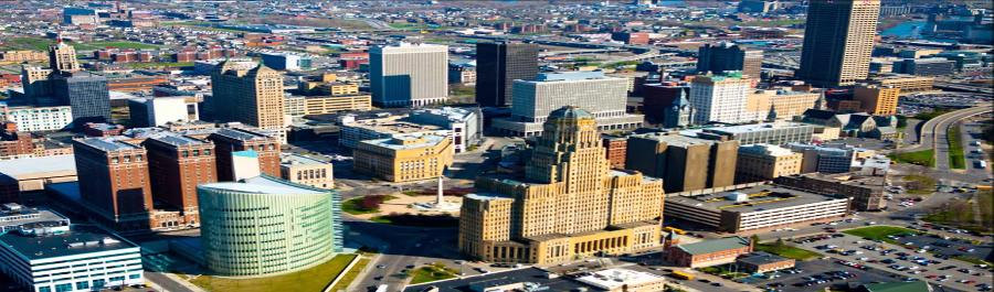 DevOps Days Buffalo 2020