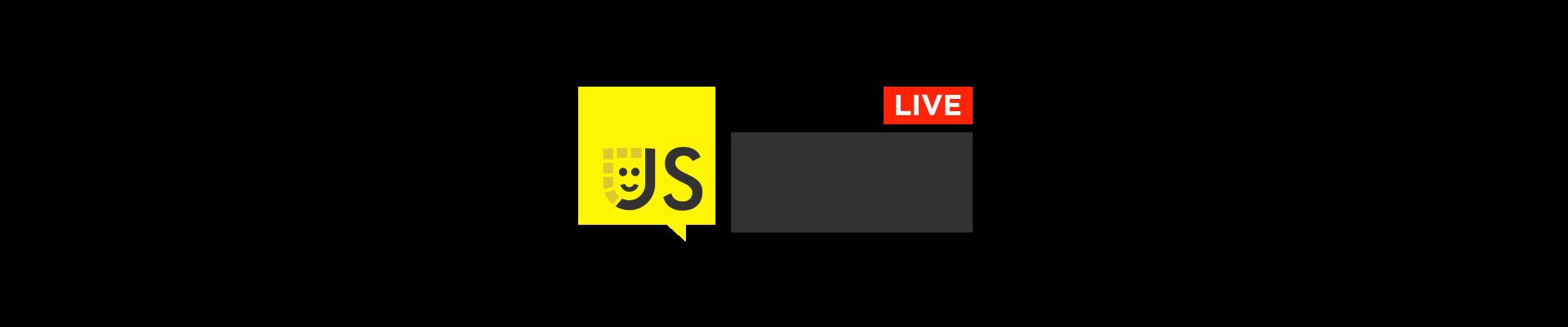 JSNation Live