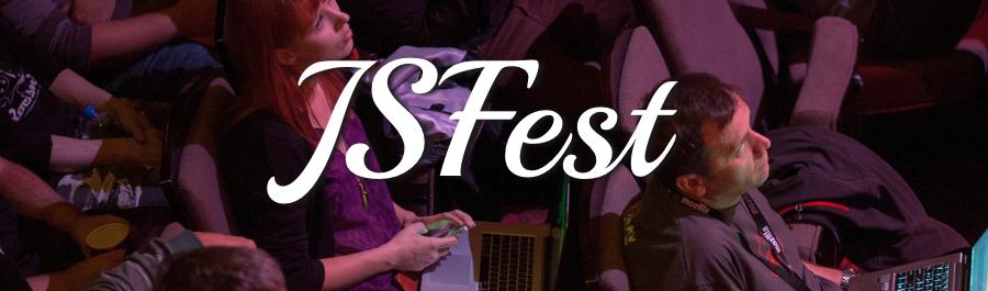 JSFest 2014