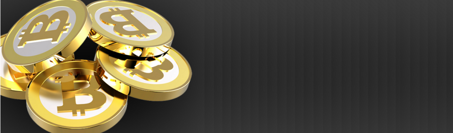Bitcoin dublin header