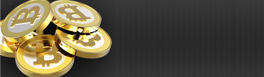 Bitcoin dublin header