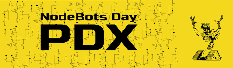 Nodebotsday banner resized