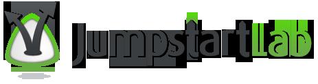Jumpstart lab logo straightened2