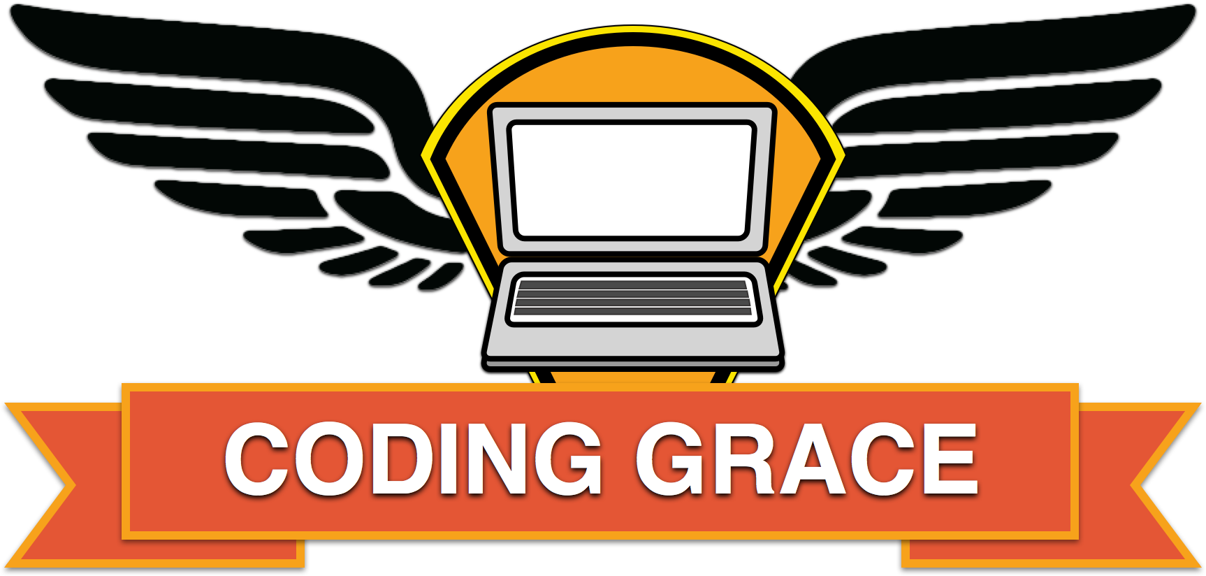 Coding grace mark ii 2x