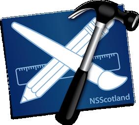 Nss logo1 512px