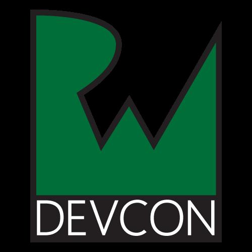 Rw devcon 500