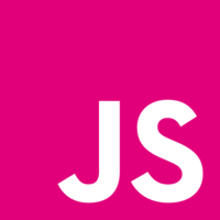 Display display js.eu