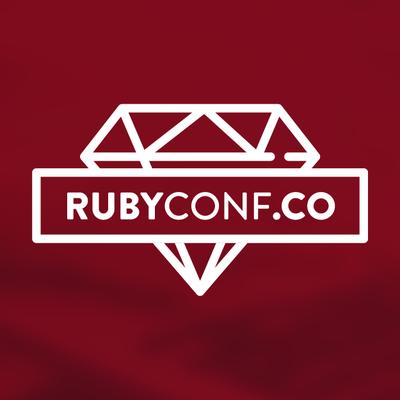Rubyconf co