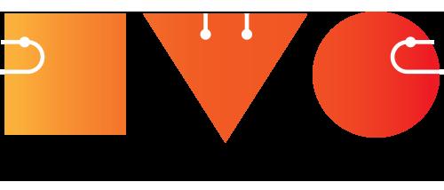 Indiewebcamp logo 500px