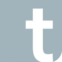 T cube logo