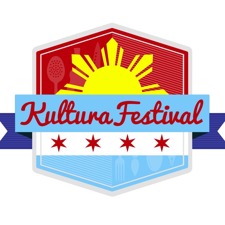 Kultura festival insta 1