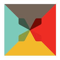 Tmc logo symbol 1