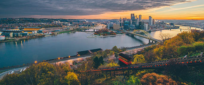 HealthXL Global Gathering in Pittsburgh