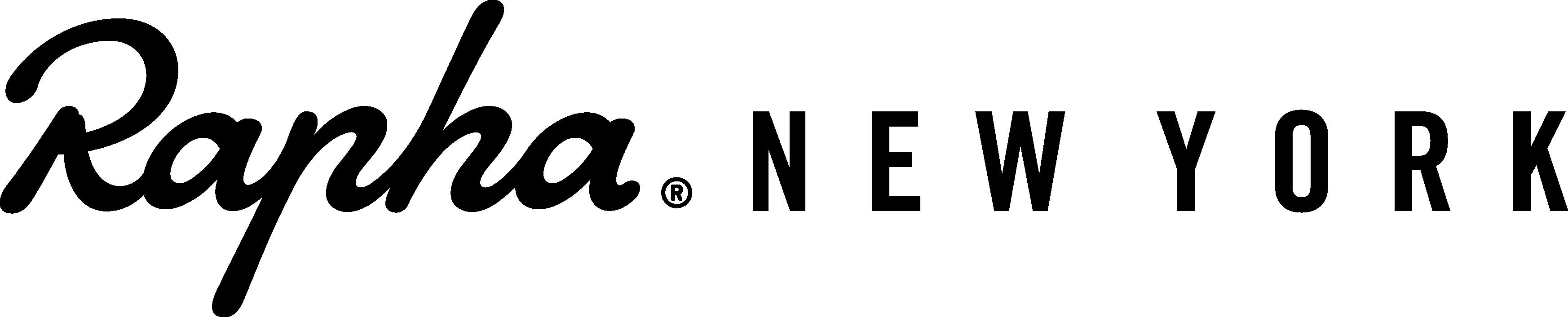 D23a21da5ce98ce0f524231795d3b06c