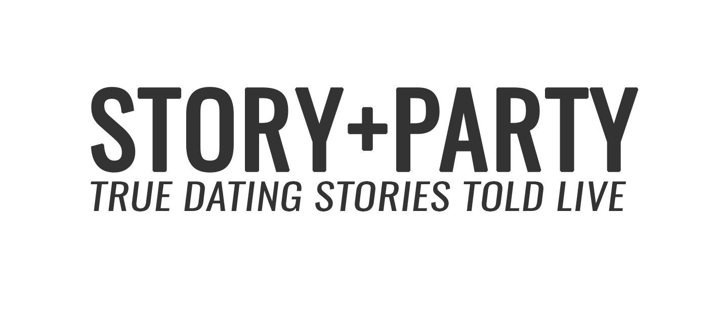 funny dating stories 2017