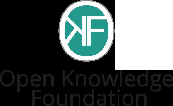 Okfn logo portrait
